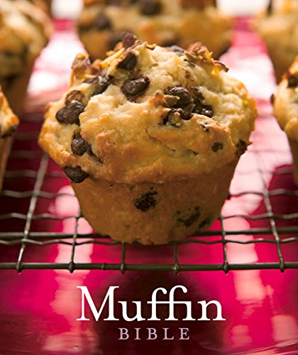 9780143004974: Muffin Bible (Cooking Mini Bibles)