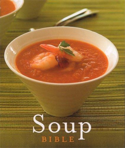 9780143005841: Soup Bible
