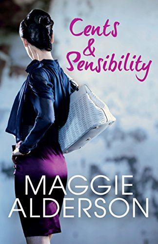 9780143006060: Cents and Sensibility