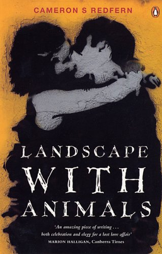 9780143006084: Landscape With Animals