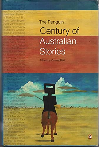 9780143006282: The Penguin Century of Australian Stories