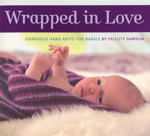 9780143006312: Wrapped in Love