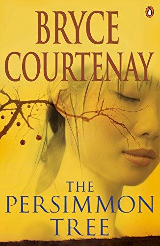 9780143007005: The Persimmon Tree,