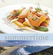 9780143007074: Summertime