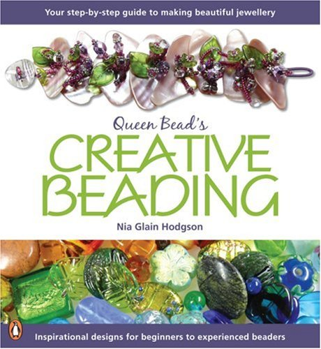 9780143007319: Creative Beading (Penguin Original)