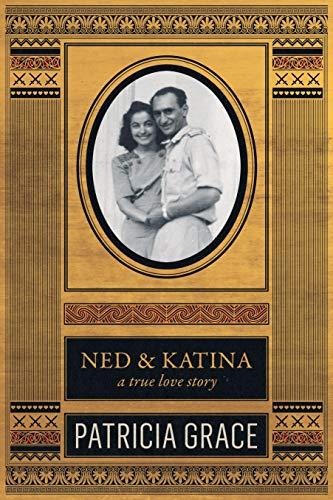 9780143007401: Ned And Katina