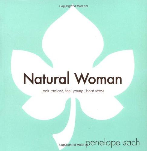 9780143008118: Natural Woman