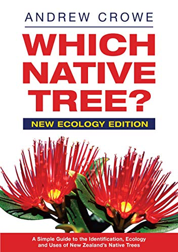 9780143008996: Which Native Tree?: New Ecology Edition