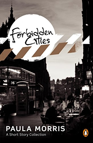 9780143009146: Forbidden Cities