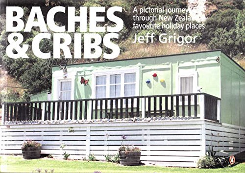 9780143009238: Baches and Cribs
