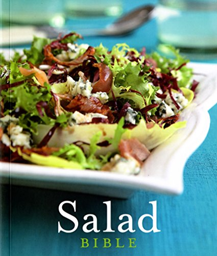9780143009283: Salad Bible (Cooking Mini Bibles)