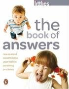 9780143010326: The Book of Answers: New Zealand Experts Solve Your Real Life Parenting Problems