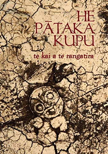 9780143010470: He Pataka Kupu: Te Kai a te Rangatira (Maori Edition)