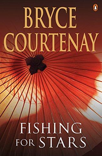 9780143011347: Fishing for Stars
