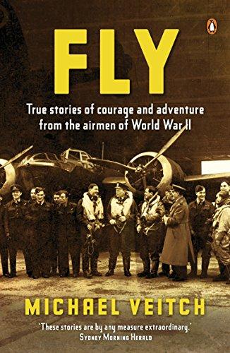 9780143011941: Fly