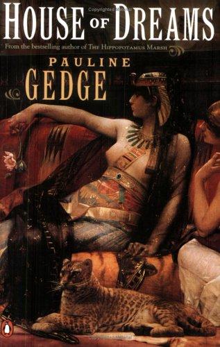 House of Dreams: Gedge, Pauline