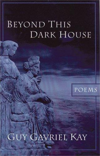 9780143013785: Beyond This Dark House