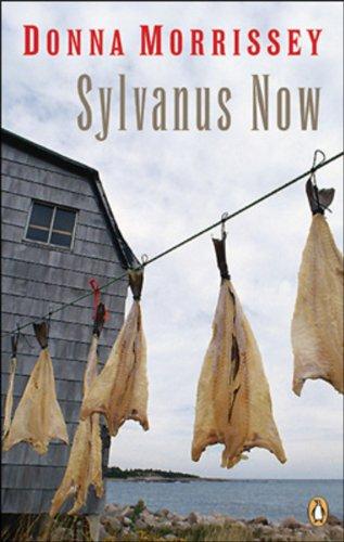 9780143014256: Sylvanus Now