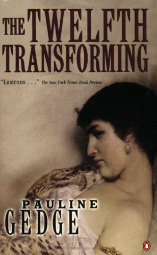 9780143014300: The Twelfth Transforming
