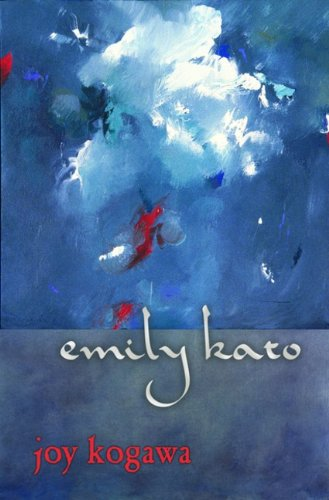 9780143014966: Emily Kato