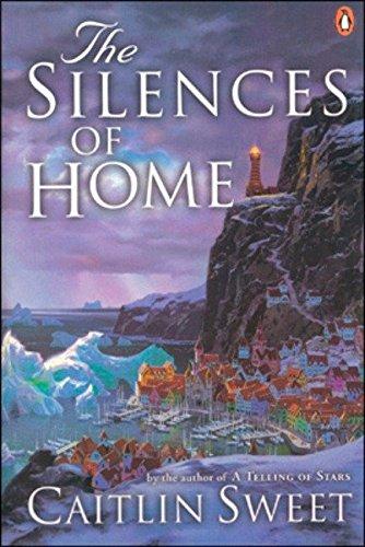 The Silences of Home: Sweet, Caitlin