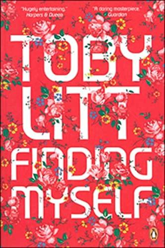 9780143016854: Finding Myself