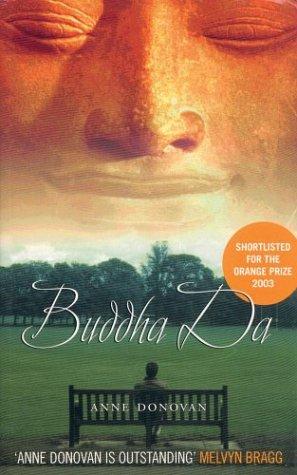 9780143017622: Buddha Da