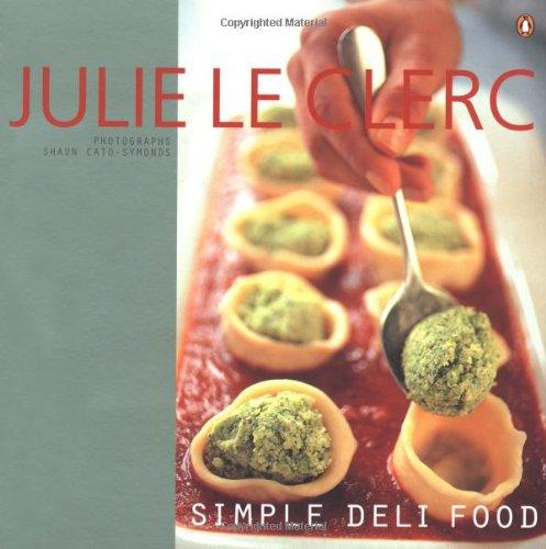 9780143018179: Simple Deli Food
