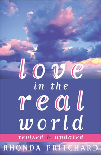 Love in the Real World: Rhonda Pritchard