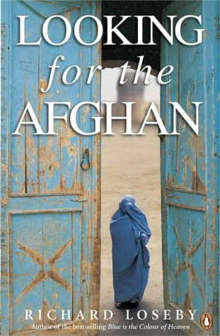 9780143018834: Looking for the Afghan