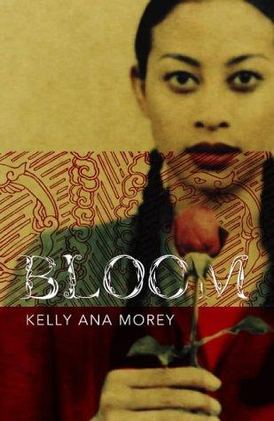 9780143018926: Bloom