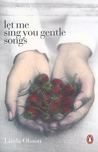 9780143020288: LET ME SING YOU GENTLE SONGS