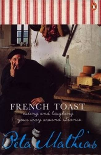 9780143021018: French Toast