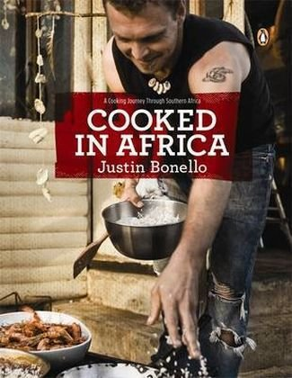 9780143026044: Cooked In Africa