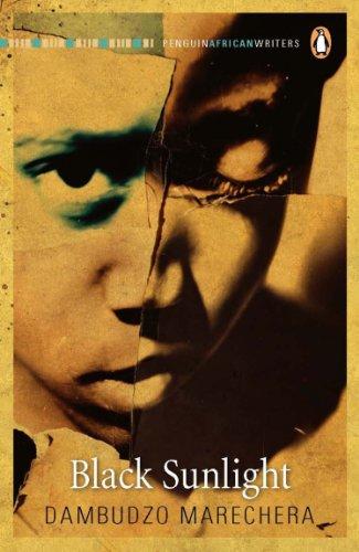 9780143026204: Black Sunlight (Penguin Classics)