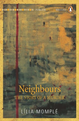 9780143026211: Neighbours: The Story of A Murder (Penguin Classics)