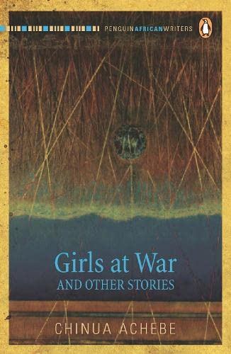 9780143026235: Girls at War and Other Stories