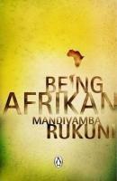 9780143026808: Being Afrikan