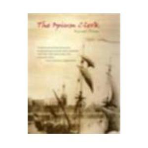 9780143027645: The Opium Clerk