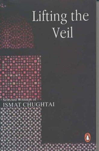 9780143027867: Lifting the Veil