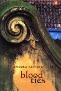9780143027874: Blood ties
