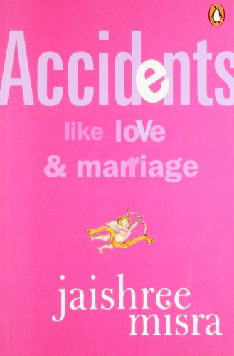 9780143027935: Acidents Like Love and Marriage