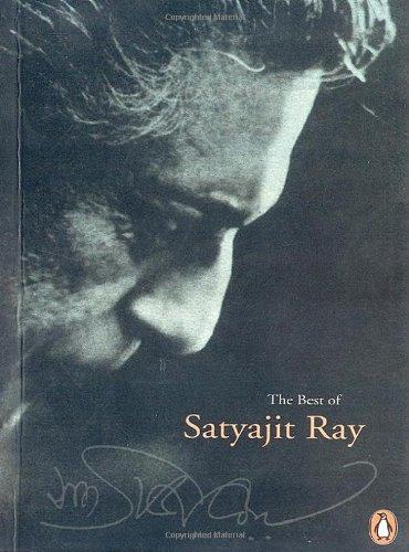 9780143028055: The Best of Satyajit Ray
