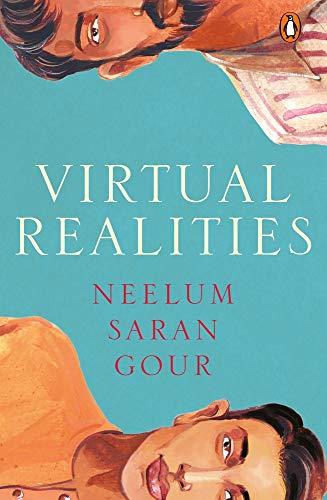 9780143028062: Virtual Realities