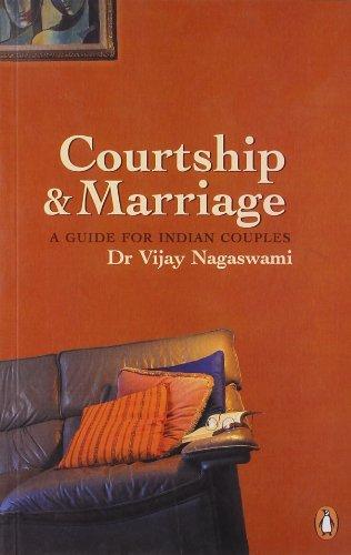9780143028086: Courtship Marriage