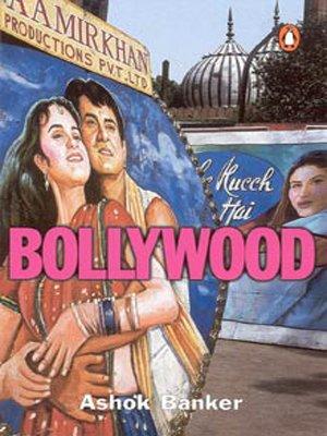 9780143028352: Bollywood