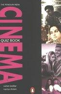 9780143028529: The Penguin Cinema Quiz Book