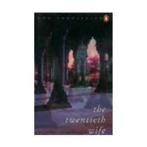 9780143028581: Twentieth Wife