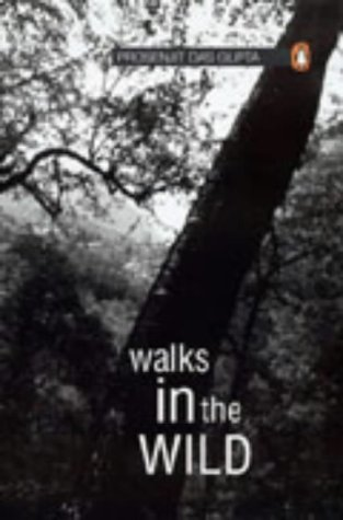 9780143028703: Walks in the Wild