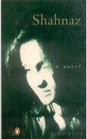 9780143028925: Shahnaz: A Novel